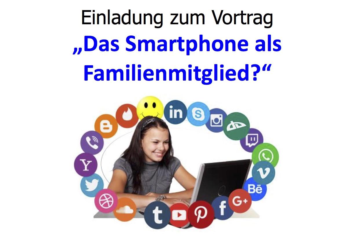 images/Inhalte_2017_18/Plakat_Smartphone_als_Fam.jpg