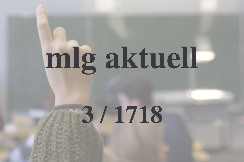 images/Inhalte_2017_18/mlg_aktuell_3_1718.jpg
