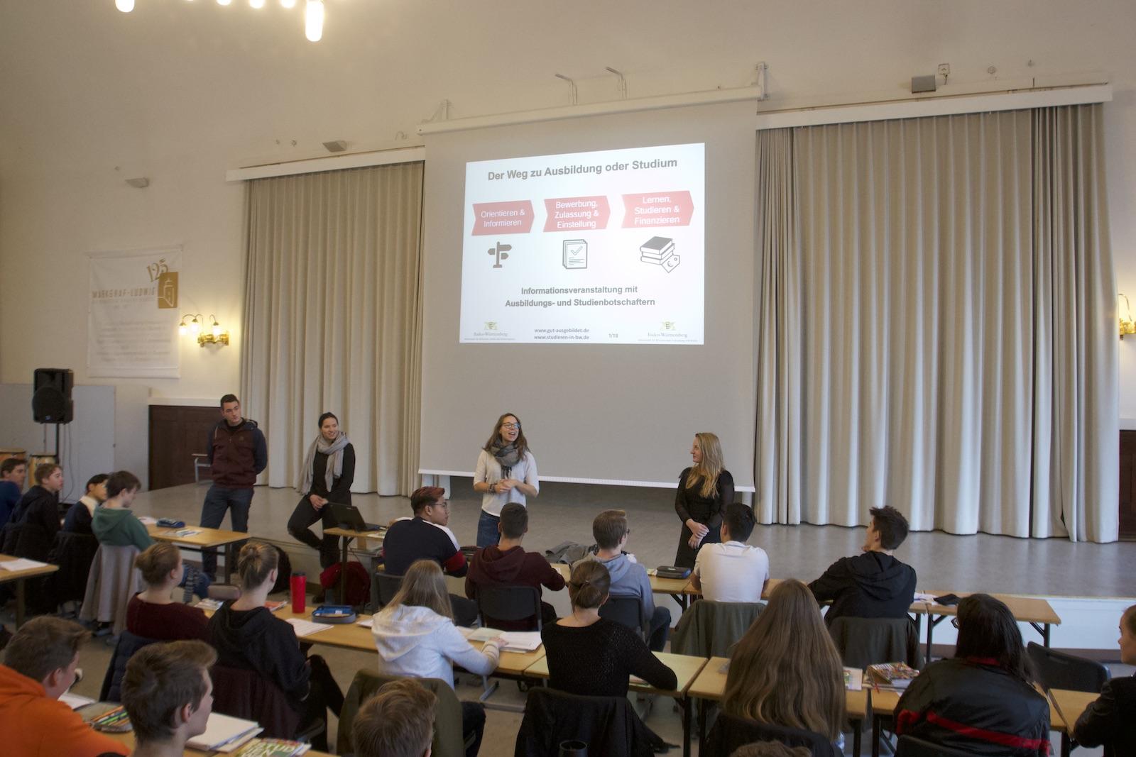 images/Inhalte_2018_19/Studienbotschafter.jpg