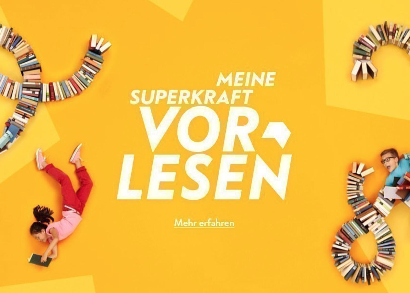 images/Inhalte_2018_19/VL_wett_logo.png