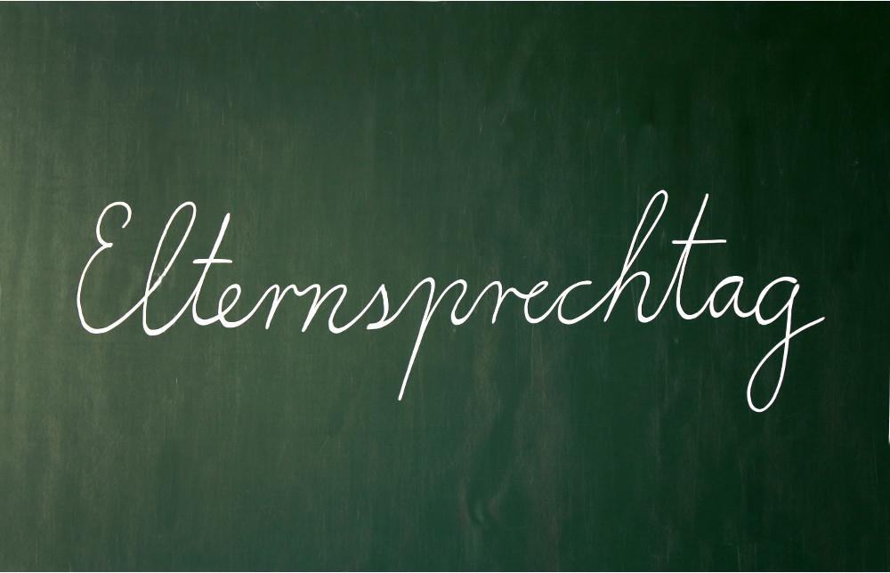 images/Inhalte_2018_19/elternsprechtag.JPG